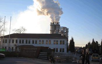 北京木材厂