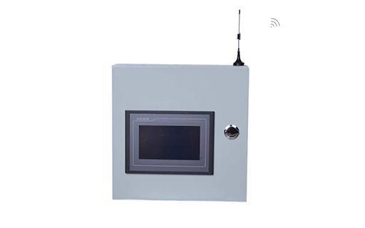 无线集中控制器
